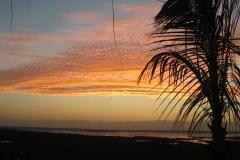 sunset view 1