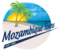 Mozambique Tours